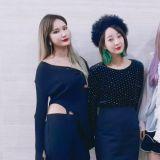 EXID 回归!主打歌通过 KBS 审查 完整 MV 看了吗?