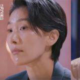 《想要Talk》李栋旭自曝出演《他人即地狱》太入戏!与金瑞亨谈及「演员」职业深有感触