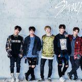 新世代 JYP 男团火热出击⋯⋯Stray Kids 终於敲定出道日期!
