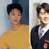 李新英、申承浩、金素慧確定合作KBS新漫改劇《契約友情》!下月(4月)6日首播