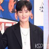 去年8月曾否认绯闻…今日(4日)KangTa、郑柔美再传热恋!双方所属社:「确实正在交往中」