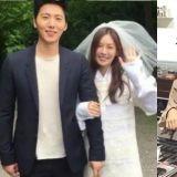 金素妍&李尚禹CP澳洲拍婚纱买餐具 上演真人版《我们结婚啦》