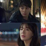 李善彬公開與李光洙戀情後的首個生日&主演 tvN 新劇明日首播!