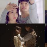 IU 的 MV 男主陣容根本就是年度頒獎典禮!金秀賢、李玹雨、張基龍、朴正民,還有大哥級人物~