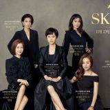《SKY Castle》表面讲韩国高考教育,实际讲知人知面不知心!