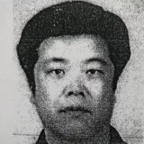 【素媛原型案】趙斗淳家離受害者家只有1000m,妻子仍等他出獄:「丈夫很有禮儀,只是喝酒的問題!」