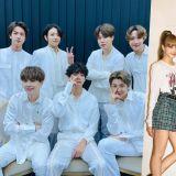 福布斯韓國發佈「2020韓國名人榜」!四大領域TOP 10名單出爐