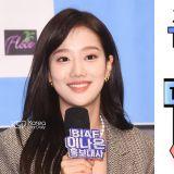 April李娜恩确定为《2020 SBS歌谣大战》担任MC  主持《人气歌谣》获好评