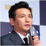 《但求遠離罪惡》黃晸玟+朴正民將合體宣傳 出演tvN《驚人星期六》