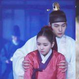 擁有兩個男人的愛!《君主》金所炫游移在俞承豪&金明洙之間 這是何等的幸福啊...!