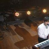 池昌旭首次出演音樂談話節目《柳熙烈的寫生簿》 展現出色唱跳實力