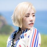 MAMAMOO輝人蹭颱風宣傳新曲被罵慘 韓網民:求别再玩SNS