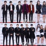 【2016Super Dream Concert】太火爆 T-ara&SHINee領銜