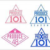 【投稿】看韩国偶像选秀《PRODUCE 101》系列造假风波一年后...中韩选秀之间的消涨