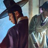 朱智勋、裴斗娜、柳承龙主演Netflix《李尸朝鲜》将於明年1月25日播出!剧照、预告影片抢先看