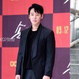OCN《客:The Guest》甫终映一个月…金东旭有望出演MBC新剧《特别劳动监督官赵掌风》男主角!