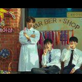 出道八周年!HIGHLIGHT新歌《Can Be Better》MV公开 无论好事、坏事听完这首就全部忘光光吧~!