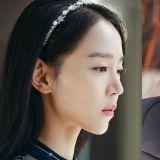 《僅此一次的愛情》首播便傳捷報!金明洙成為申惠善的「守護天使」 活潑的他如何融化「冰山公主」?