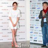 首屆蔚州世界山地電影節下月開幕 嚴弘吉李多熙任宣傳大使