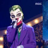 《蒙面歌王》Joker面具下是大勢愛豆:「想擺脫大眾對偶像的偏見!」