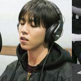 李玹雨2月19日入伍 申请最前线守备部队