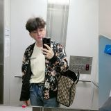 SJ神童最新近况照「超有型!」网友反应:真的认不出来是谁了