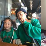 「宠妹狂魔」iKON B.I陪小15岁的妹妹玩儿童游戏!