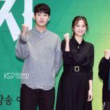 朴海鎮& NANA新劇《四子》第三次更換導演 本月內恢復拍攝
