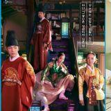 《哲仁王后》收视率创新高 Xiumin OST 今晚发行!
