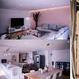 BLACKPINK將在團綜《BLACKPINK HOUSE》公開她們的新宿舍!粉紅小屋超豪華!