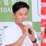 散布謠言中傷李瑞鎮、少時 Sunny 的惡意網友終被判刑!