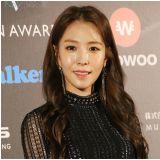 [圖多]BoA現身2018 AFA  與木村拓哉、林志玲、蔡依林展現One Asia時尚