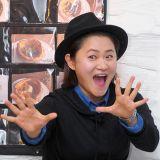 金申英开口澄清:「不雅视频主角不是我」