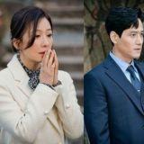 《夫妻的世界》今晚播出結局!金喜愛、朴海俊、韓素希發表最後的感言,所有人的傷痛將如何收尾?