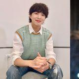 「黄金时间组」新要员!姜升润确定出演OCN《Voice 4》,将与李荷娜、宋承宪展开合作!