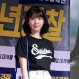 才女IU被新人歌手的歌聲吸引   為CherryB出道單曲《他的你》填詞