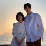 繼《耀眼》後…韓志旼、南柱赫有望二次合作!出演翻拍電影《猶瑟與虎魚們》