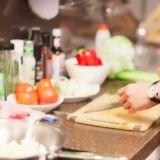 《焦急的羅曼史》成勛變「料性男」 果然會做飯的男人很加分