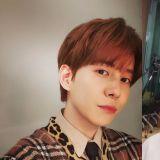 Block B朴經站出來點名!直面抨擊有「音源造假」嫌疑的歌手