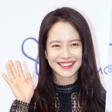哦莫! 宋智孝要主演tvN新劇? 繼去年的出牆妻子之後,好希望又能在電視劇看到她啊