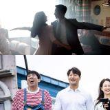 Disney+即将上线,包含《雪降花》等5部韩剧,还有韩综《Running Man 向前冲》与BLACKPINK纪录片