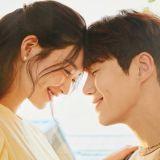 【KSD評分】韓星網讀者親自評分:洪班長再次成為TOP 1,《黑色太陽》也來到TOP 3了!