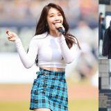 再度為朴炯植「獻聲」 鄭恩地唱的《金裝律師》第二波 OST 今晚公開!