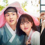 韩国将每月最后一个星期三定为「穿韩服之日」,获得大众好评!