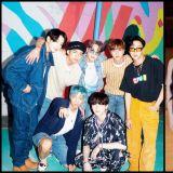 2020 最後一期 K-Pop Radar 榜單出爐 BTS防彈少年團、BLACKPINK 多首歌上榜!