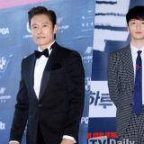卞耀漢也要加盟《Mr.Sunshine》 和李秉憲柳演錫組成主角Line