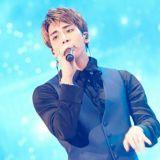 SHINee钟铉12月举行SOLO演唱会 15日开放门票预购