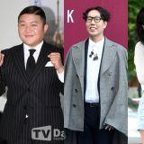 曹世镐、金永哲、智淑、申娥英将为「2017 MAMA in Japan」红地毯MC!