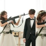 崔泰俊、秀英《所以我和黑粉结婚了》剧照公开!大明星与「冤家」的爱情故事令人期待!
