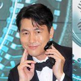 雕刻男神「郑雨盛」将作为嘉宾,出演热门综艺《一日三餐》女生篇!